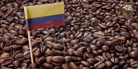 فدراسیون قهوه ی کلمبیا ؛ نظارت و هماهنگی در صادرات قهوه