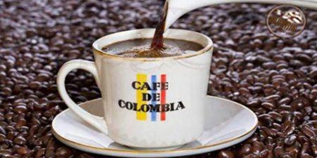 قهوه عربیکا کلمبیا ؛ از تولید و کشت تا طرز تهیه و دمآوری- قسمت نخست