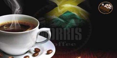 ویژگی های طعمی قهوه بلومانتین جامائیکا