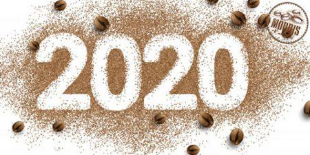 قهوه و آکریلامید ؛ دستورالعملهای انجمن سرطان آمریکا