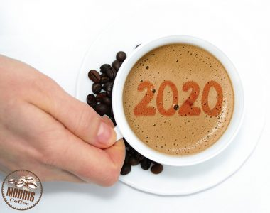 جریانهای برتر قهوه
