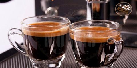 کیفیت قهوه اسپرسو