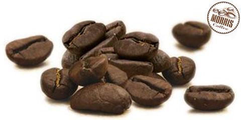 مقاومت قهوه