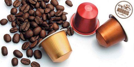 واژه نامه قهوه: قهوه در چین Coffee in China