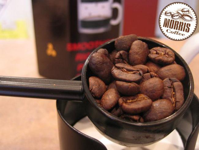 قهوه ساز اروپرس