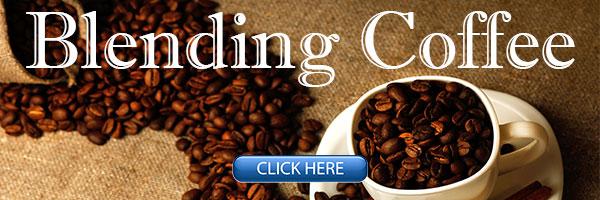 خرید قهوه ترکیبی