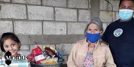 تولیدکنندگان گواتمالا