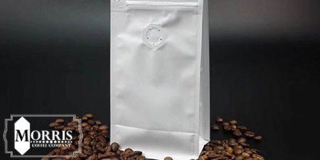 رابطه Covid-19 و مصرف قهوه خانگی – قسمت نخست