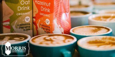 تأثیر میکروارگانیسمها بر تخمیر و مشخصات حسی قهوه – قسمت دوم