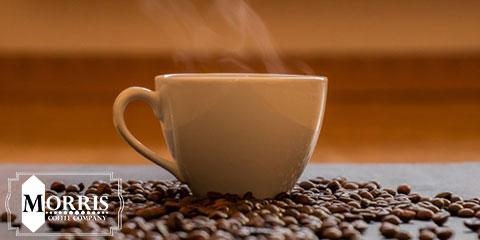 گرانترین قهوه
