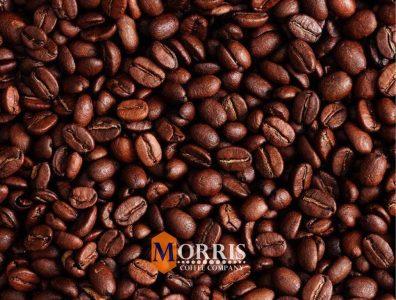 قهوه اسپرسو تانزانیا tanzania G2